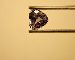 AAA-SAPPHIRE 1.74 ct --- Ceylon Blue From COLECTOR