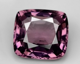 2.72 CT NATURAL SPINEL HIGH QUALITY GEMSTONE SP12