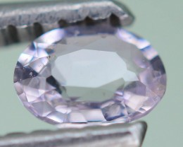 Gil Certified Rare Taaffeite 0.28 ct Forbes's 2nd Expensive Gem SKU-6