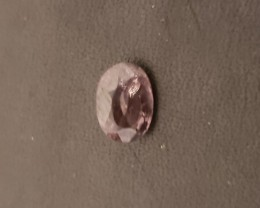 1.50 CT Unheated Spinel (Burma)