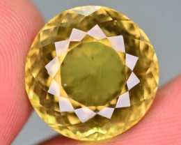 7.85 Ct Amazing Color Natural Beautiful Apetite