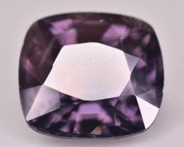 4.60 CT Amazing Color Natural Burmese Spinel