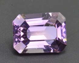 1 Ct Amazing Color Natural Burmese Spinel ~ RA