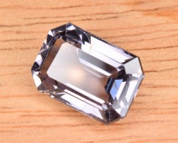 Natural Spinel 4.42 Cts from Burma