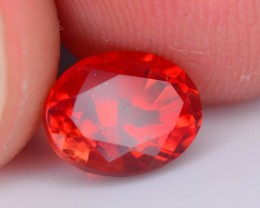 1.57 ct Oregon Sunstone Amazing Luster SKU.3