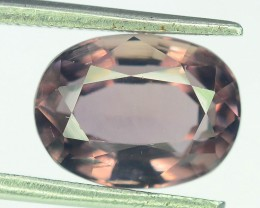 2.70 ct Naturala Scapolite From Pakistan