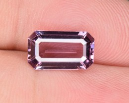 Natural Spinel 3.00 Cts from Burma