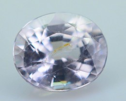 Gil Certified Rare Taaffeite 0.27 ct Forbes's 2nd Expensive Gem SKU-6