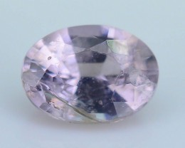 Gil Certified Rare Taaffeite 0.15 ct Forbes's 2nd Expensive Gem SKU-6