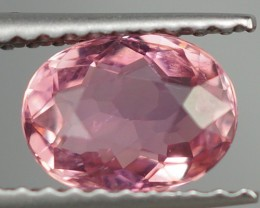 0.88 CT TOP QUALITY NATURAL TOURMALINE - TU312
