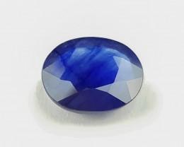 13.00 ct. Composite Sapphire . No reserve price. 1$ start