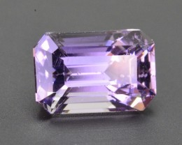 1.35 Ct Gorgeous Color Natural Burmese Spinel
