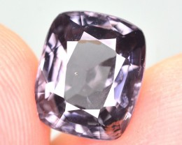 2.15 Ct Splendid Quality Natural Spinel from Burma