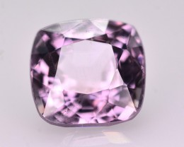 2.20 Ct Attractive Color Natural Burmese Spinel