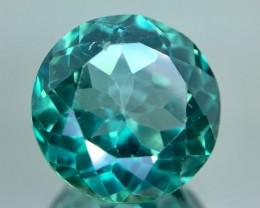 8.30 Crt Topaz Faceted Gemstone (R 11)