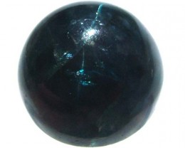 APATITE CATS EYE FROM BRAZIL 7.9 CTS [S3843 ]