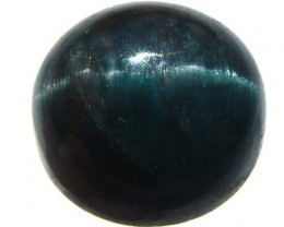 APATITE CATS EYE FROM BRAZIL 4 CTS [S3853 ]