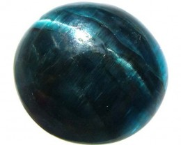 APATITE CATS EYE FROM BRAZIL 8.5 CTS [S3854 ]
