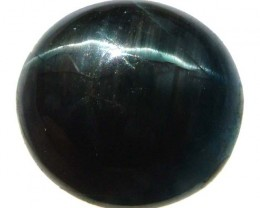 APATITE CATS EYE FROM BRAZIL 5.8 CTS [S3856 ]