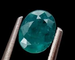0.60Crt World Rarest Grandidieirte  Best Grade Gemstones JI18