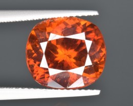Natural Rare Bastnasite 8.82 Cts from Pakistan