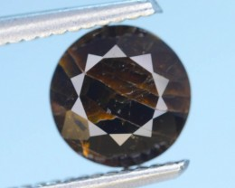 Painite 2.54 ct Forbes 8th World Rarest one of a Kind Piece SKU.1
