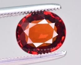 1.90 Ct Ravishing Luster Natural Spessartite Garnet