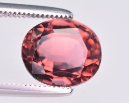 2.50 Ct Amazing Quality Natural Tourmaline ~ Mozambique