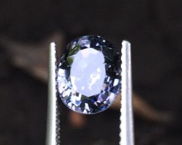 2.10cts Very beautiful Spinal Gemstones Piece