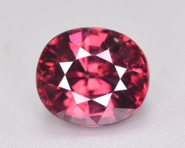 3.45 Ct Great Quality And Color Natural Zircon