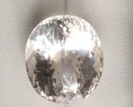 21.00cts Very beautiful Morganite Gemstones Piece