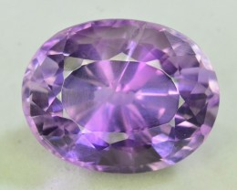 12.90 CT Natural Gorgeous Amethyst