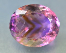 12.65 CT Natural Gorgeous Amethyst