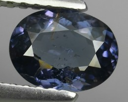 Magnificient Top Sparkling Intense  Sri-lanka Spinel NR!!!