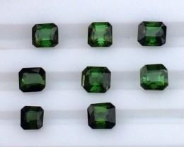 5.40cts Very beautiful Tourmaline Gemstones  Piece