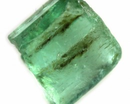 2.50 CTS EMERALD CRYSTALS FROM ETHIOPIA [S-SAFE174]