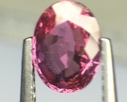 1.15ct Natural Pink Sapphire