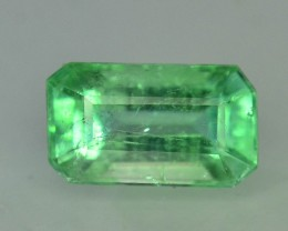 2.40 ct Natural Paraiba Tourmaline