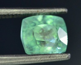 1.30 ct Natural Paraiba Tourmaline