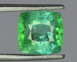 1.95 ct Natural Paraiba Tourmaline