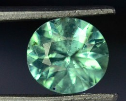 1.00 ct Natural Paraiba Tourmaline