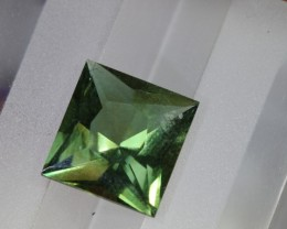 3.15- CTS  GREEN QUARTZ FACETED  CG-2520