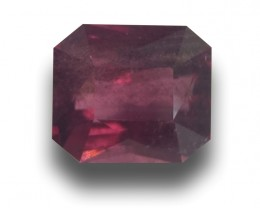 Natural Unheated Spinel|Loose Gemstone|New| Sri Lanka
