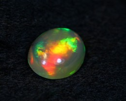 1.66ct Natural Ethiopian Welo Opal Lot P278