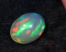 2.08ct Natural Ethiopian Welo Opal Lot P274