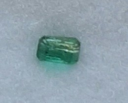 Australian Torrington Emeralds