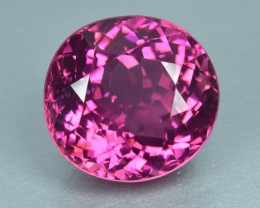 5.68 Cts Dazzling Beautiful Top Pink Natural Tourmaline