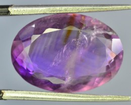 9.30 CT Natural Gorgeous Amethyst