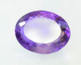 9.05 CT Natural Gorgeous Amethyst