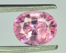 1.15 CT Untreated Sparkling Spinel